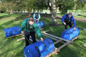 View Team Building gallery images