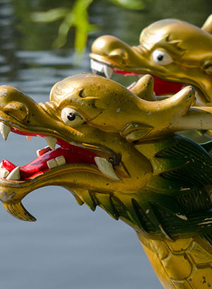 dragon_boat_7